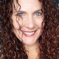 Katrina Simeck