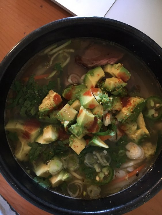 Mex soup.JPG