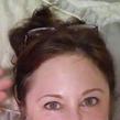 BeckyAkron
