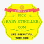 PickBabyStroller