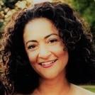 Camille Ynez