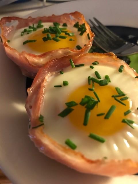 eggmuffins.jpg.9ffb778d79371f7fdb14422e5f814390.jpg
