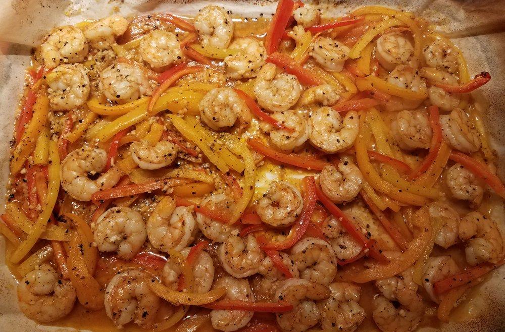 sheet pan chili lime shrimp2.jpg