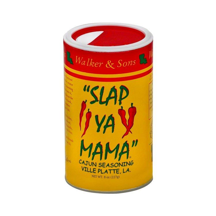 Slap ya mama.jpg