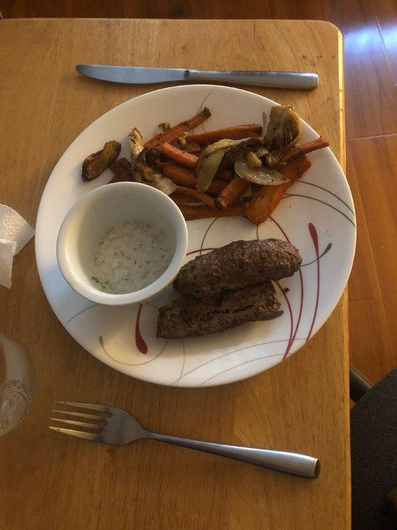 Lamb Kofta w carrot fenne.jpg