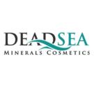 Deadsea Minerals Cosmetics
