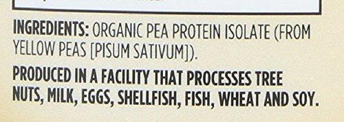 365 Pea Protein Powder.jpg