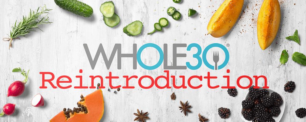Whole30-reintroduction.png