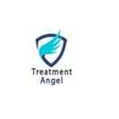 treatmentangel.com