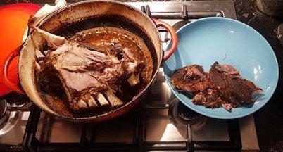 Meat (2).jpg