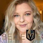 Emily_Knight