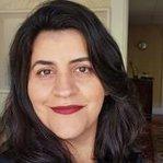 Tathiana Machado