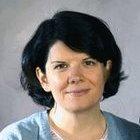 Laura Kinney Ennis