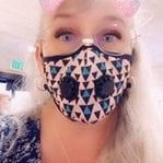 Busymomma13