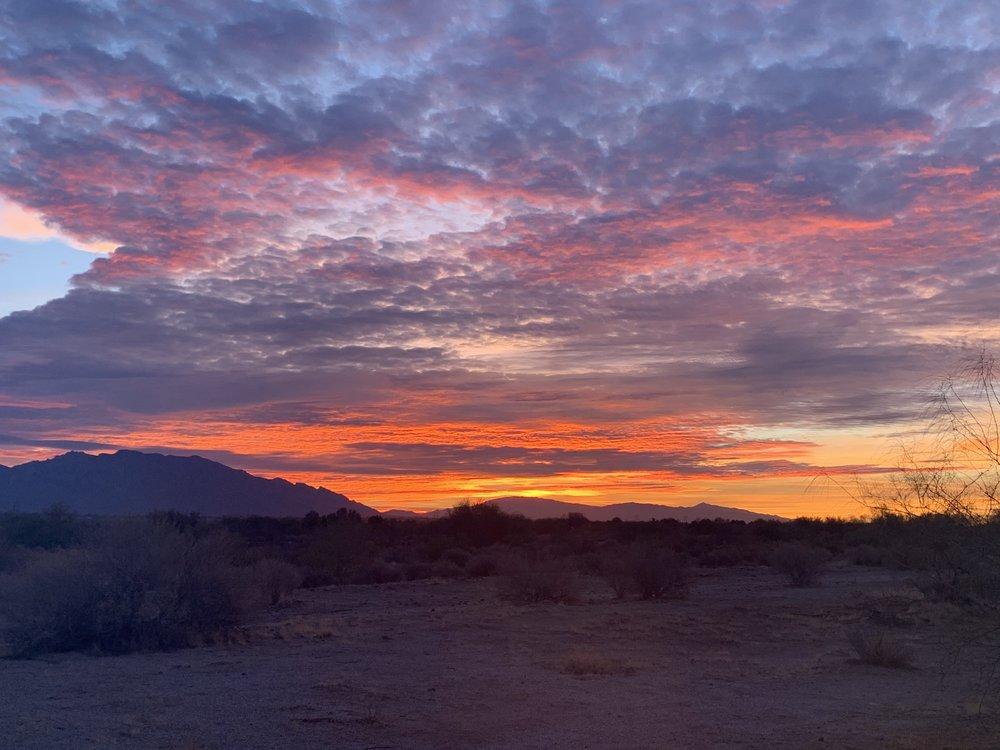 2021-02-03 Sunrise.jpg