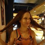 Kaleena's Photo