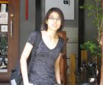 InkblotJo's Photo
