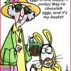 Is there any commercially available mayo that is compliant? - last post by Sunbird33