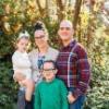 Toddler sleep affected - last post by Tenpoundbaby