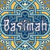 BasimahZ